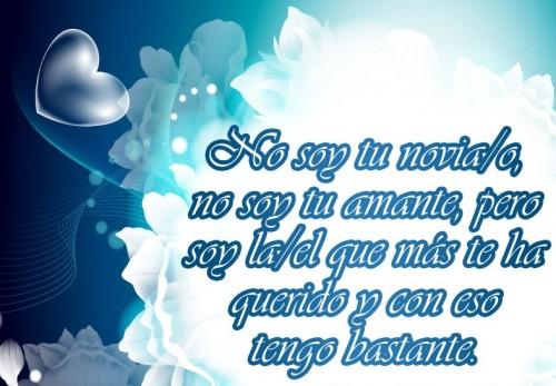 Frases Románticas para declarar tu Amor e1354292192611 Imágenes para declarar amor