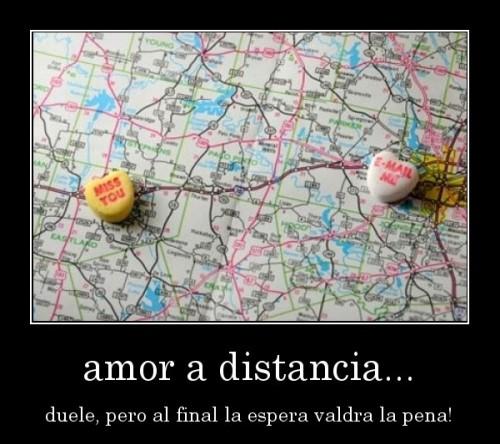 amor-a-distancia...-duele-pero-al-final-la-espera-valdra-la-pena