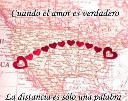 cuando-el-amor-es-verdadero-la-distancia-es-una-palabra