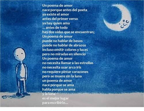 un-poema-de-amor