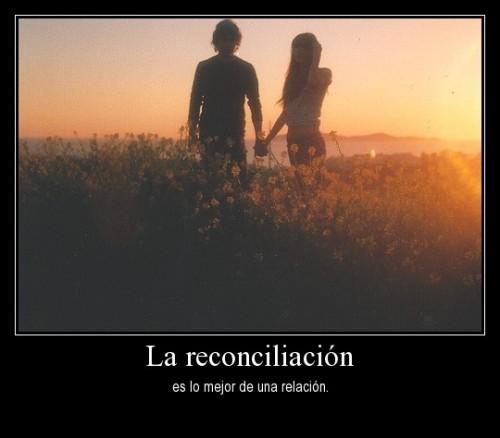 3 e1355327709662 Imágenes románticas de Reconciliación