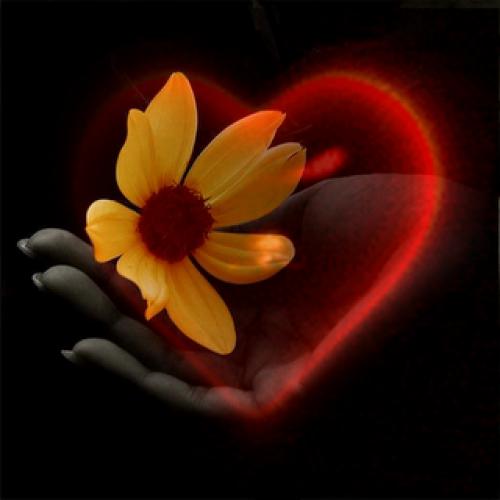 Amor e ilusión e1354807667678 Amor e ilusión   Reflexiones de amor