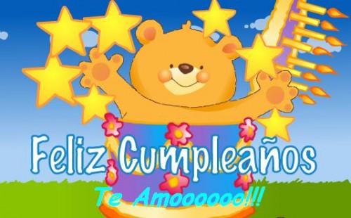 cumpleanos e1354993192181 Imágenes para cumpleaños