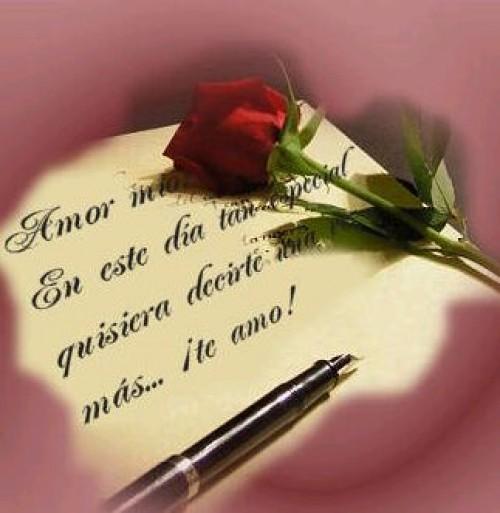 poemas para enamorar e1354983691546 Poema para enamorar a tu pareja