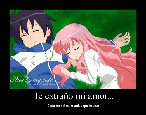 9983f820195cb2104ea82e125eaa814d bp Te extraño mi amor