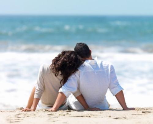 Recuperar A Tu Ex Novia ¿Cómo recuperar a tu ex?