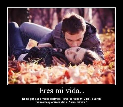 images84 Eres mi vida