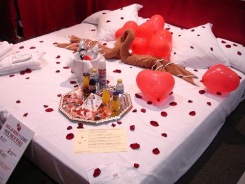 D a de los enamorados te amo web imagenes de amor part 2 for Cuartos decorados para una noche de amor