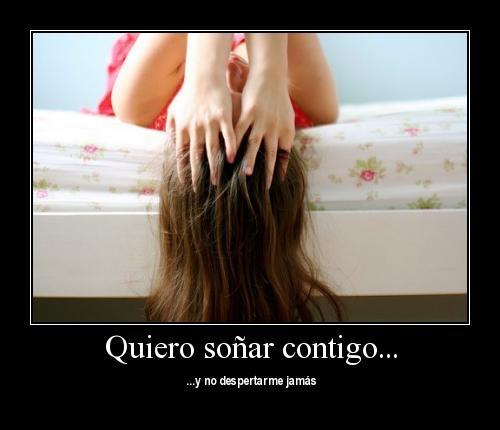 image 987 Quiero Soñar Contigo