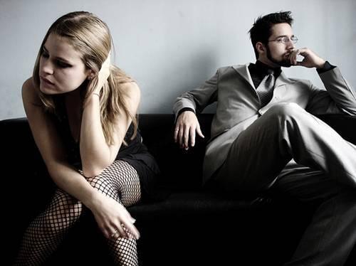reflexion de amor la ex pareja