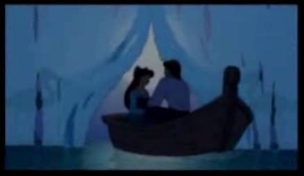 3 historias Disney
