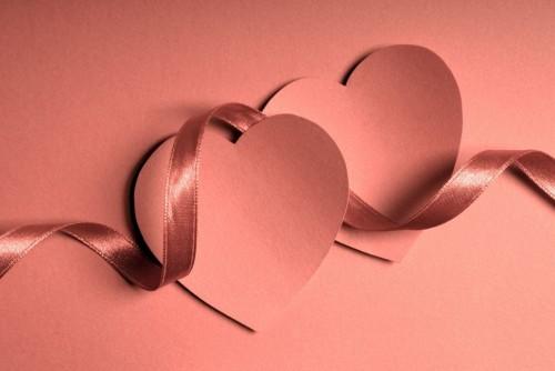 El amor e1362624207142 El amor   Claudia Mercatante