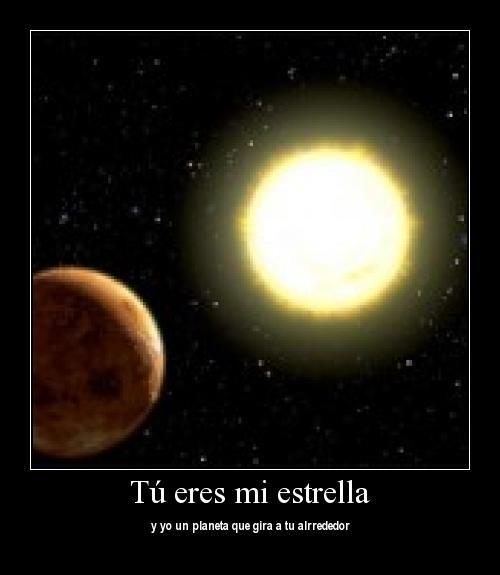 cancriquintoplaneta150x150 Eres mi estrella