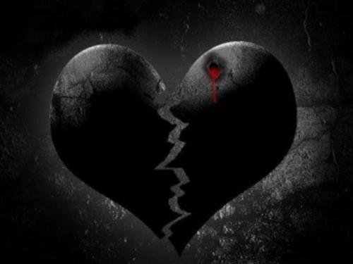 imagenes corazones rotos Corazones rotos