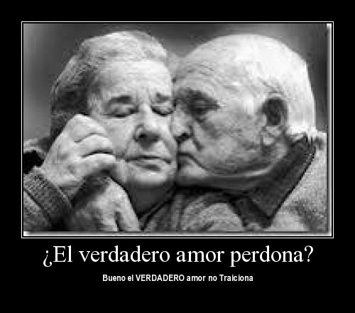 images16 40 El verdadero amor