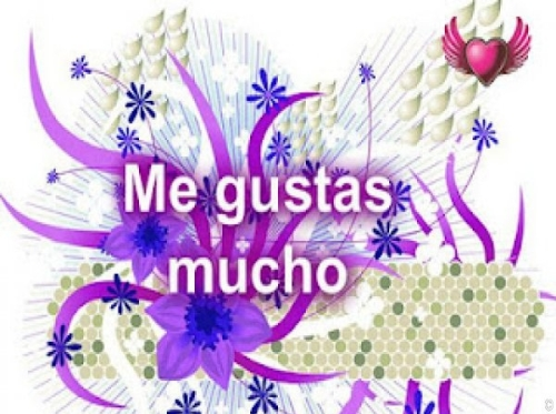 me-gustas-mucho-mujer