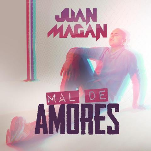 Juan-Magan.