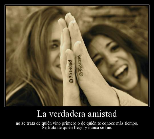 la-verdadera-amistad-no-se-trata-de-quien-vino-primero-o-de-quien-te-conoce-mas-tiempo-se-trata-de-quien-llego-y-nunca-se-fue-desmotivaciones-de-amistad