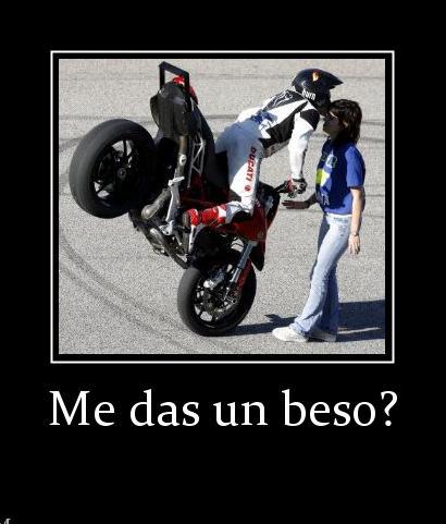 4517_me_das_un_beso