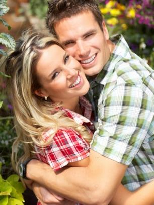 7 Consejos Para Tener Una Buena Relación De Pareja
