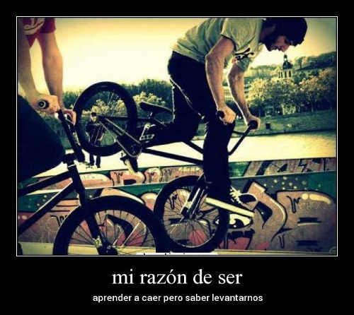 Mi razón
