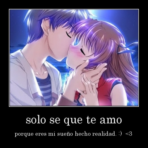 para enamorar 3