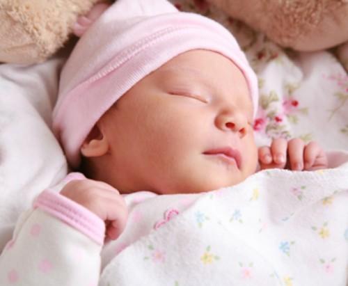 Bebes Recien Nacidos Fotos Imagenes Imagenes de Bebés Recien
