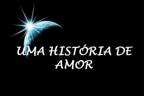 uma_historia_de_amor1