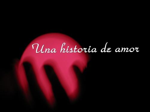 una_historia_de_amor_1