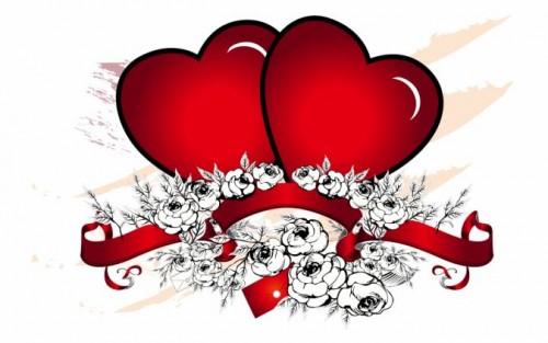 Fondos san valentin  40 e1423880564810 Amor del Grande en San Valentin