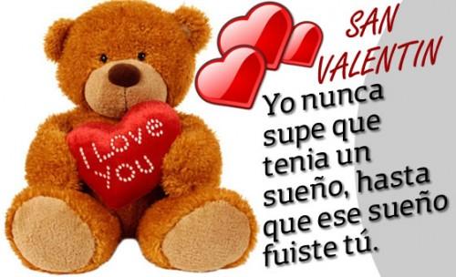 amor san valentin e1423880462550 Amor del Grande en San Valentin