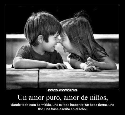 301316 249392835103173 507538507 n e1425676106458 Amor de Niños