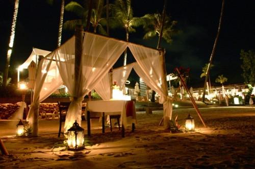 Cenas románticas 6 e1425306706139 Veladas Romanticas