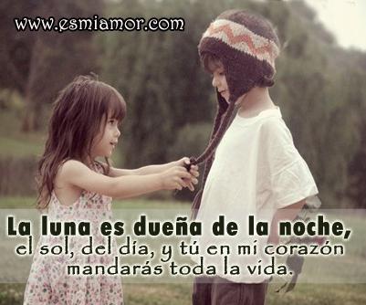 amor_de_ni_os