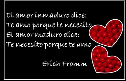 frase celebre de amor e1425409666348 El amor en frases celebres
