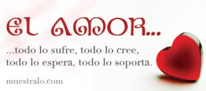 el-amor_21