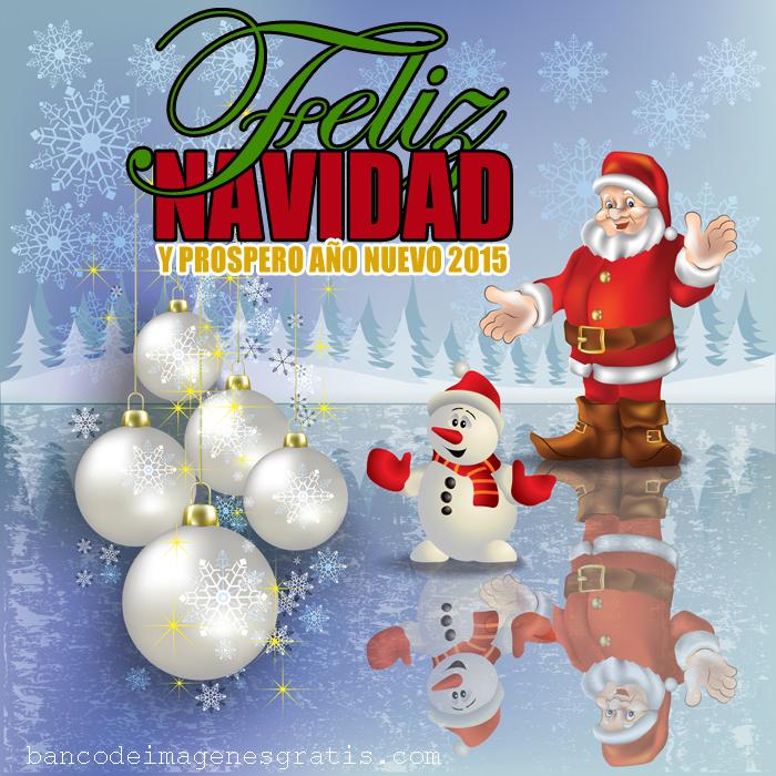 feliz-Navidad-y-prospero-año-nuevo-2015