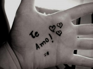 imagenes-de-amor-te-amo-corazon