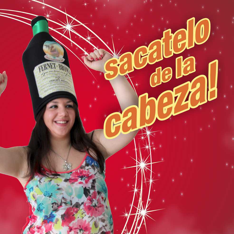 Folleto-Fiestas-sin-alcohol-11
