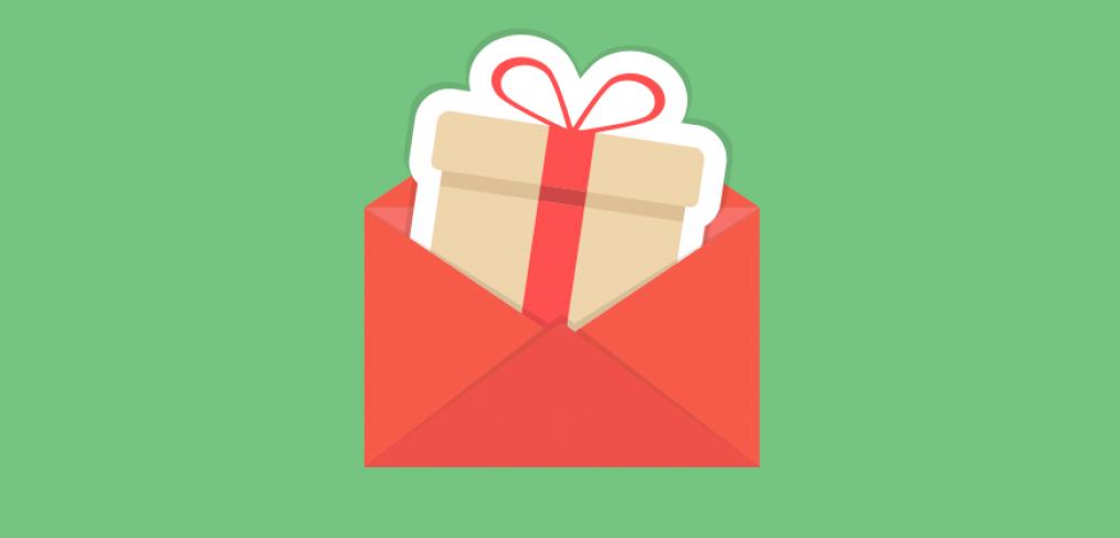 estrategias-email-marketing-navidad-1014x487