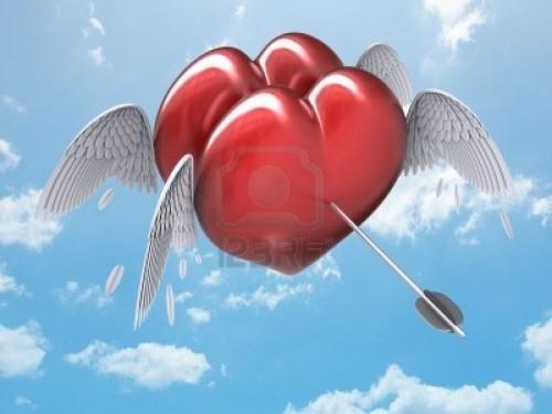 corazones-flechados-
