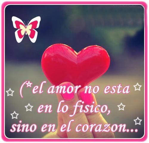 frases_de_amor-imagenes-romanticas-4