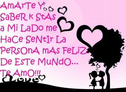 te_amo