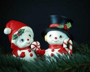 imagenes de amor navideñas2