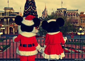 imagenes de amor navideñas7