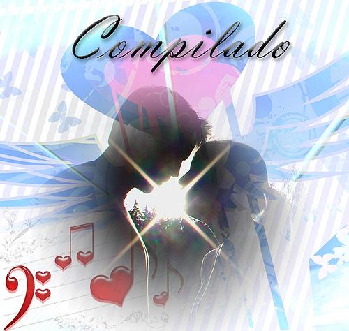 musica romantica