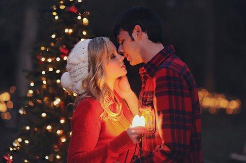 Imagenes de amor de nuevo año