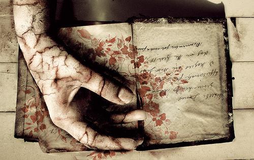 imagenes poeticas de amor