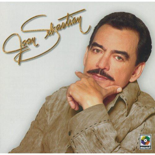 Te Amo - Joan Sebastian