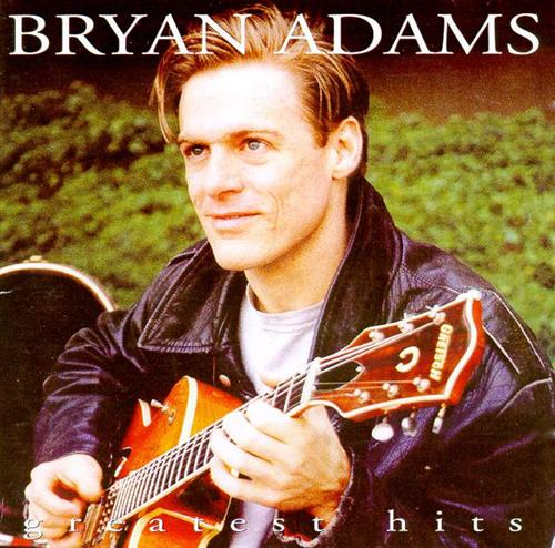 everything i do i do it for you - bryan adams
